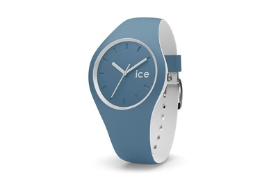 Orologio Ice Watch DUO.BLU.U.S.16