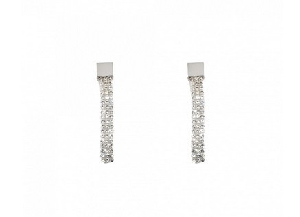 MISS MISS Earrings 3003B.1