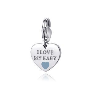 S'Agapò Happy charms cod. SHA332