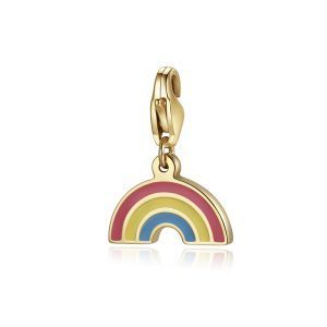 S'Agapò Happy charms cod. SHA349