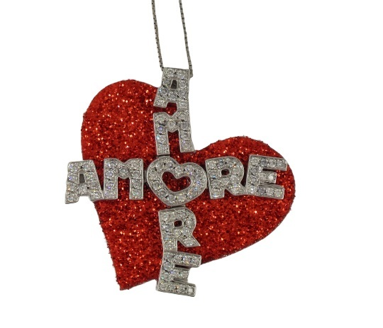 amore-removebg-preview.JPG